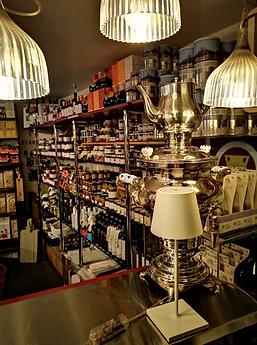 negozio_01.png