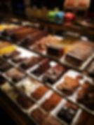 cioccolato_dolci.jpeg