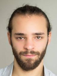 Jonathan Deléglise (2).jpg