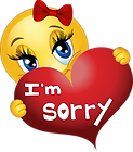 clipart303007 (1).png