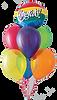 kisspng-gas-balloon-party-birthday-ballo