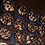 Thumbnail: Chocolate Espresso Cup Cake