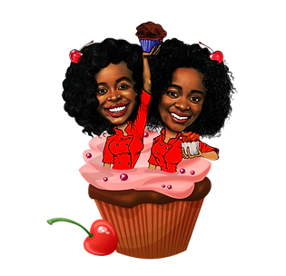 Sistah's-Sweets-Logo.png