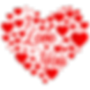 Heart-I-Love-You-icon.png