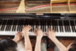 Piano Duet.jpeg