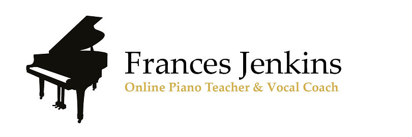 Frances Jenkins Logo 24 x 8 ins.jpg
