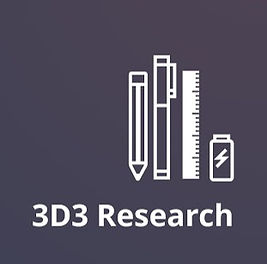 3D3%20Research_edited.jpg