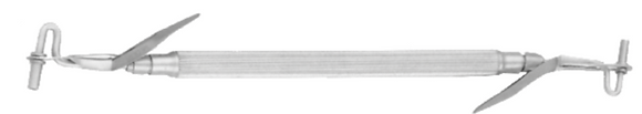 SRD470 Ivory