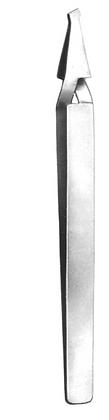 2400 cm 13,5