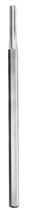 SRD532 Vuoto