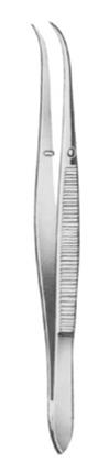 SRS340 Curve