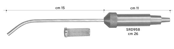 SRD958