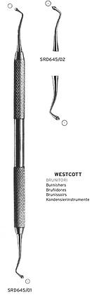 Brunitori  Wetscott