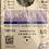 Thumbnail: Surgicryl - Riassorbibile 6/0