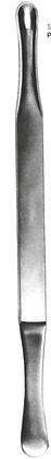 1855-23 Seldin retractor