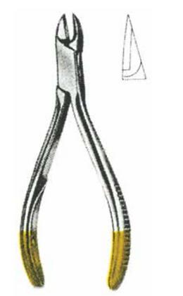 SRD0160TC per filo duro