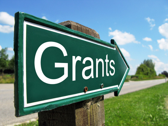Are you making the most of the grant funding available to your business?