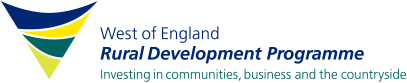 West of England LEADER Fund reopens - but its a very limited pot!