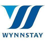 wynnstay-group-squarelogo-1392116899685.