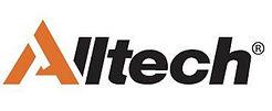 Alltech Logo_resized.jpg