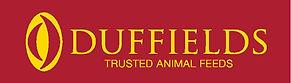 DUFFIELDS-LOGO-page-001.jpg