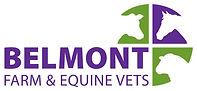 Belmont Farm Equine RGB.jpg