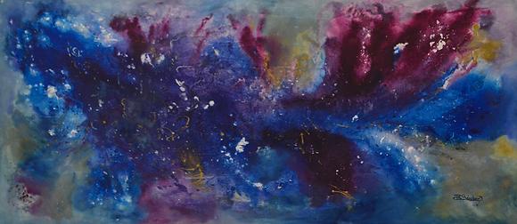 Nebulosa I
