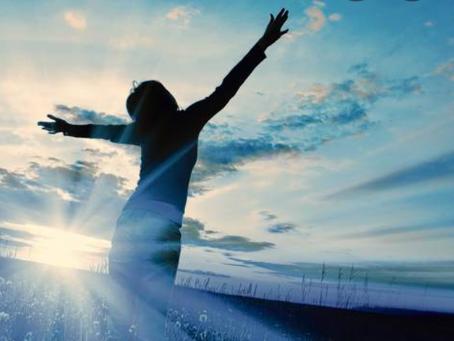 Lecciones espirituales