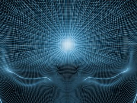Evolución de la conciencia
