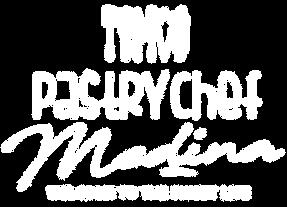 white - logo.png