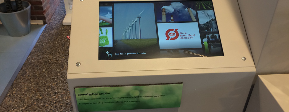 Bæredygtighed (4).jpg
