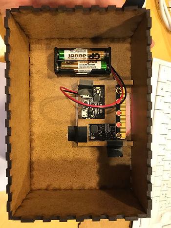 Faktapuls, endelig prototype, indmad.jpg