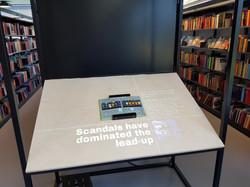 Den interaktive bog