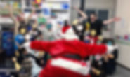 CHristmas EVent_edited_edited.jpg