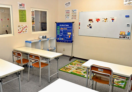 Elementary1.jpeg