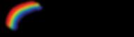 FE company color logo.png