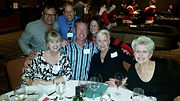 Having fun in the real estate brokerage in Scottsdale and Tucson