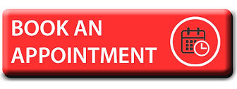 appointment button.jpg