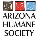 arizona humane society logo3.png