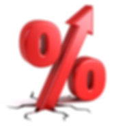 percent increase.jpg