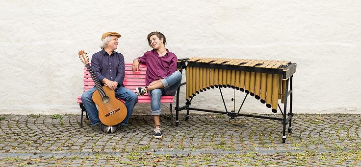Duo-Dorado Kopie 3.jpg