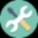 belgadata soluções em informática, sistema de informação, softwares, teresina, piauí, sistema de gestão, sistema tributário, nota fiscal eletrônica, iss digital, gestor virtual, gestão política, catálogos virtuais, cardápio virtual
