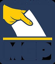 gestão política, sistema de gestão política, MGP, partido político, campanha política