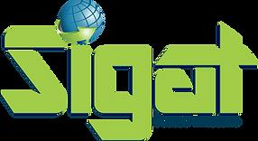 Sistema de GestãoTributária, SIGAT, sistema tributário, empresa publica