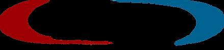 belgadata soluções em informática, sistema de informação, softwares, teresina, piauí, sistema de gestão, sistema tributário, nota fiscal eletrônica, iss digital, gestor virtual, gestão política, catálogos virtuais, cardápio virtual, Sistemas de gestão, gestor x, sigat, vrobot, teresina, sistema teresina, sofwares teresina, gestor teresina, sistemas para empresas, sistema de informática, teresina, envio de mensagem, Desenvolvimento de Software em Teresina