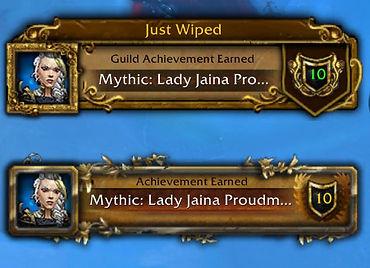 Mythic Jaina.JPG