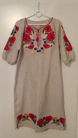 sukienka z lnu sklep.jpg