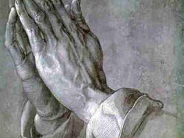 Hitit Duası