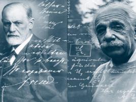 Çok Sevgili Bay S. Freud,