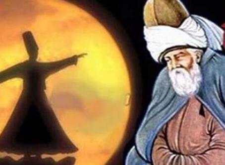 Mevlânâ ve Şeb-i Arus